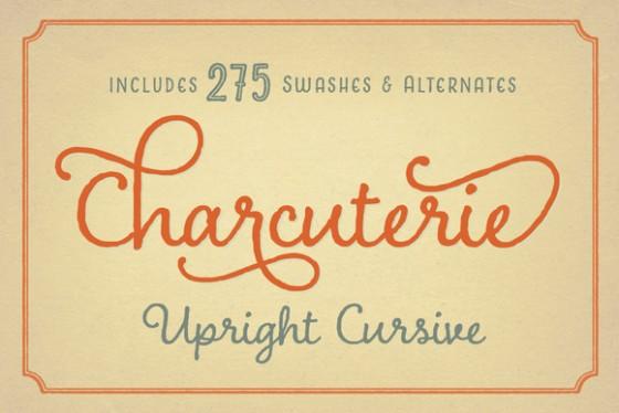 charcuterie-cursive2-f