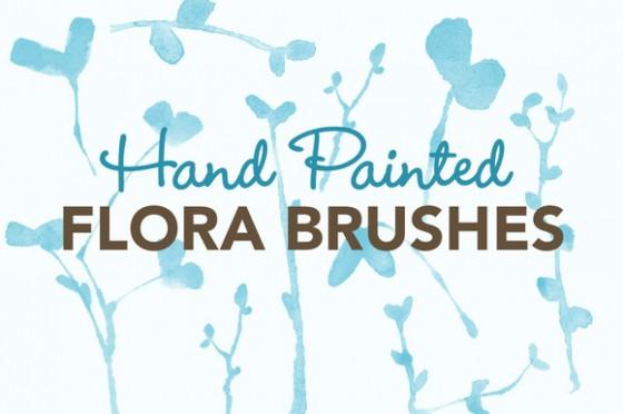 creative_market_flora_brushes1-f