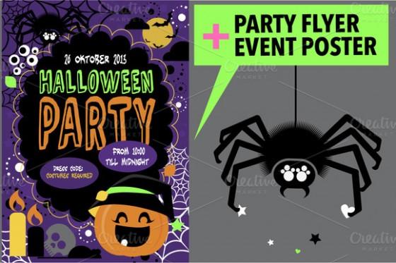 halloween-event-designs-2-f