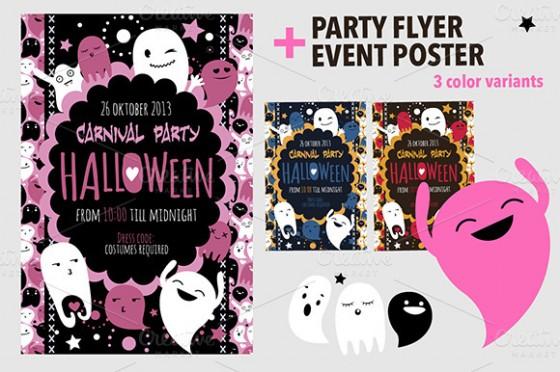 halloween-event-designs-f