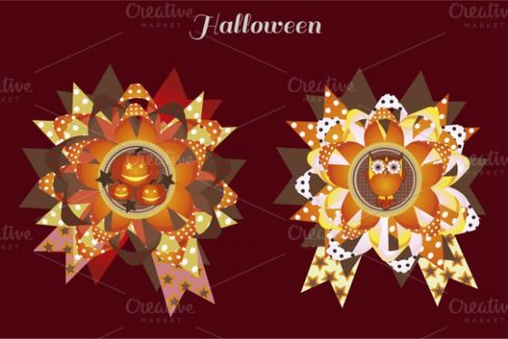 halloween-f