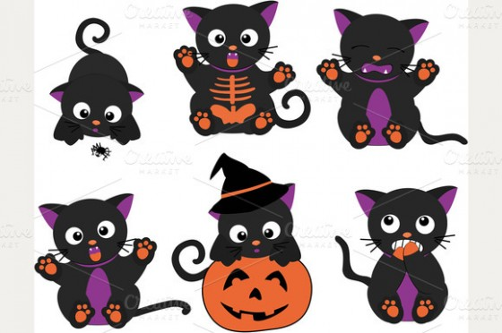 halloween-scaredy-cats-f