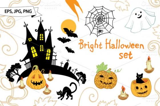halloween-set-cover-f