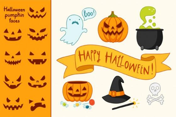 halloween-set_1-f