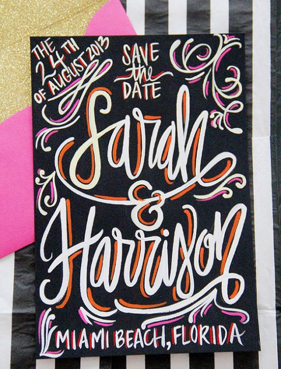 hand-lettered-wedding-shannon-kirsten1
