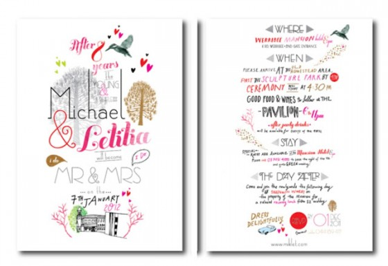 handdrawnweddinginviations1