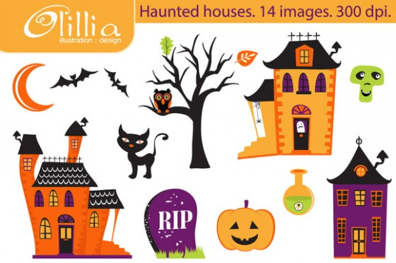 haunted_houses-f