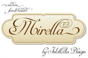 mirella-banners3-f