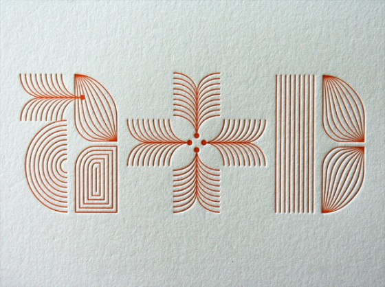 modern-graphic-letterpress-invitations1