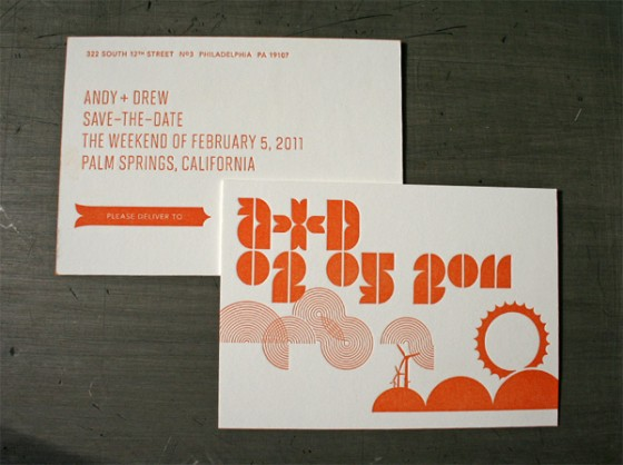 modern-graphic-letterpress-invitations9