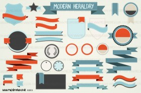 modern-heraldry_preview-highres-f