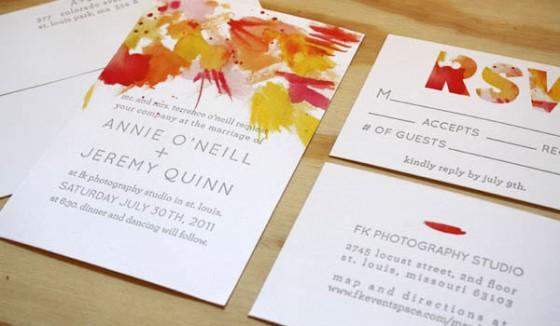 printerette-watercolor-wedding-invitations2