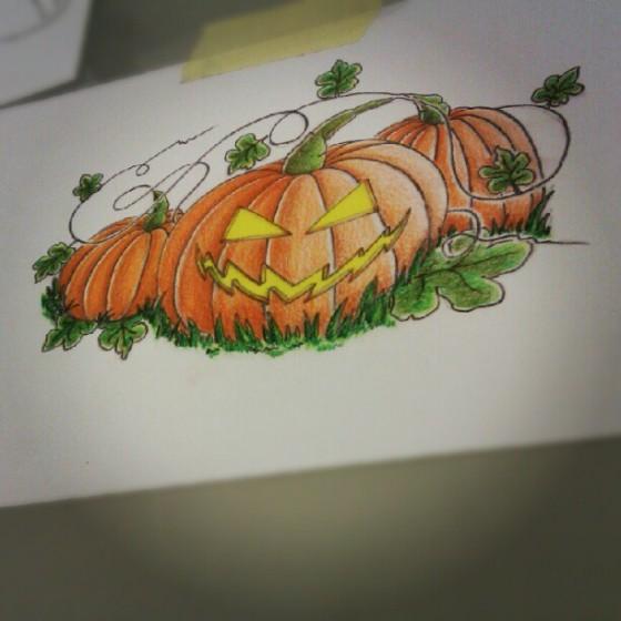 pumpkin_patch__2__by_kissxofxaxrose-d6m4hc7