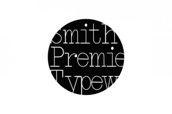 smith-premier-tipewriter-f
