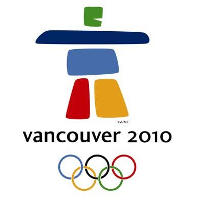 vancouver-olympics-Mormon