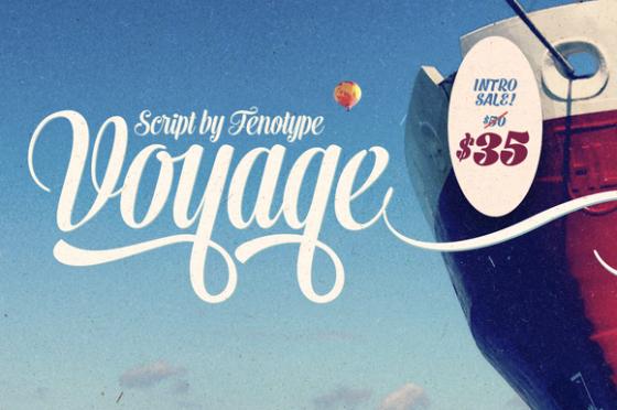 voyage_poster_1_intro2-f