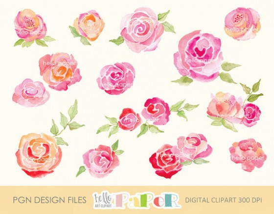 watercolor-roses-web-f