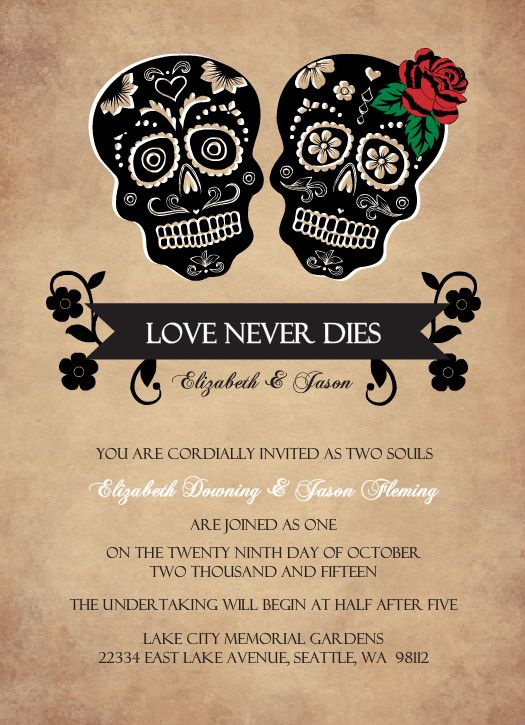 Custom Card Template » Death Anniversary Cards Templates - Free