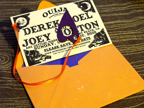 Halloween-Wedding-Invitation-credit-to-libbyjamesblog