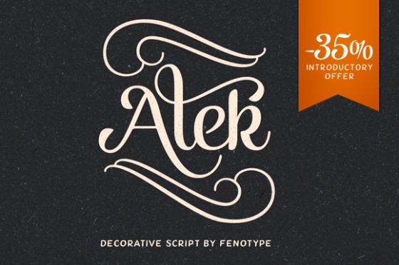 alek_1_sale-f