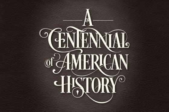 centennial-f