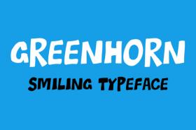greenhorn_cm-f