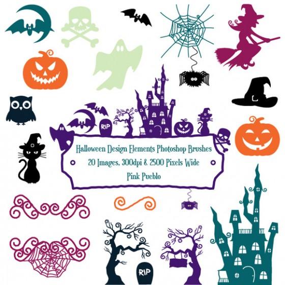halloween-brushes-example1-72dpi-f