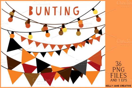 halloween-bunting-f