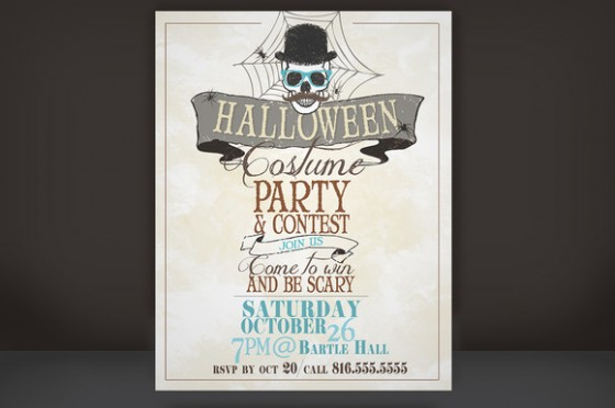 halloween-party-costume-contest-flyer-f