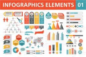 infographics_elements_01_1160-f