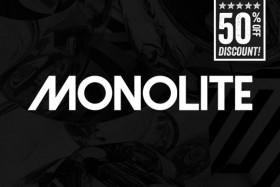 monolite_sale-f