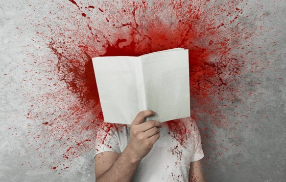 power-of-books
