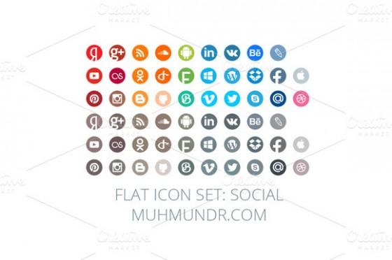social-icons-set-48px-f