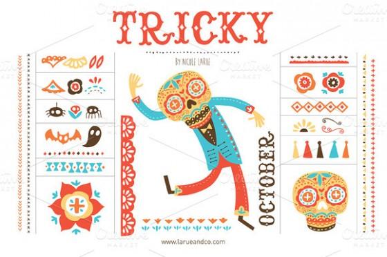 30_tricky-1160x772-f