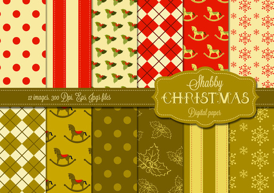 82_present-christmas-digital-papers-f