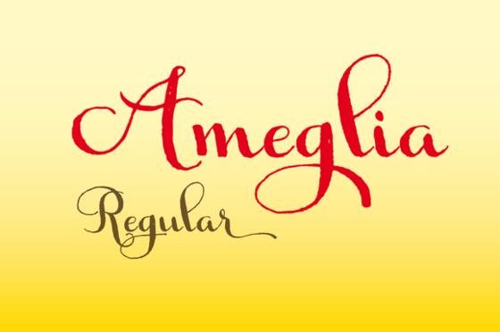 a_regular-f