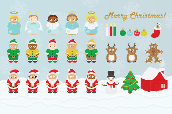 christmas-design-pack-f
