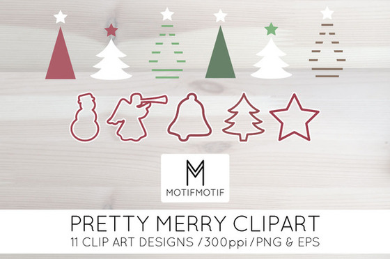 cm-coverimage_holiday_t_clipart-set-f