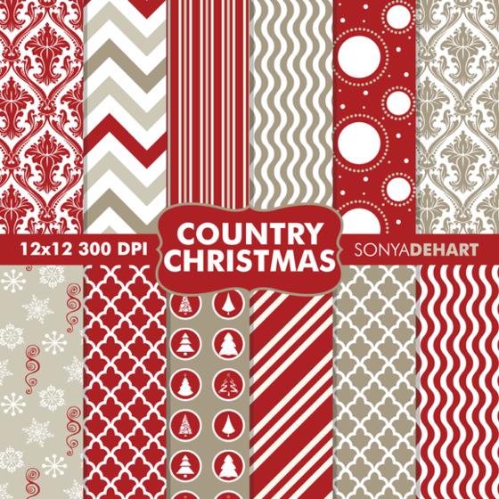 countrychristmas-f