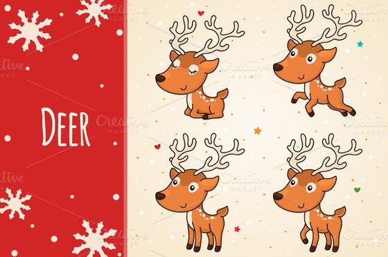 deer-preview-f