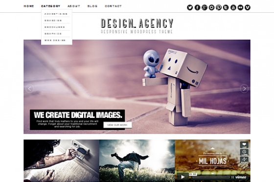 design-agency-theme-f