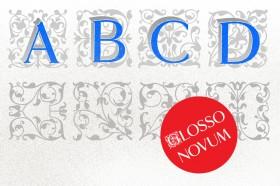 Glosso Novum