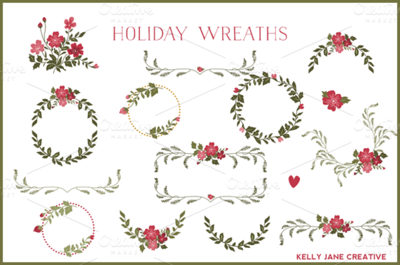 holiday-wreaths-1-f