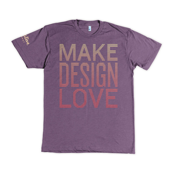 inline-images-shirt-makedesignlove