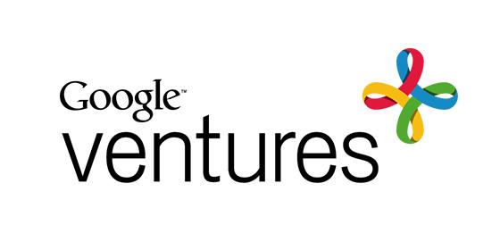 inline-links-googleventures