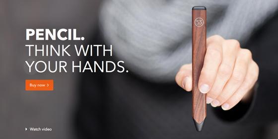 inline-links-pencil