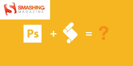 inline-links-smashmag-psscripts