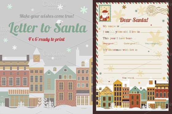 letter-to-santa-cm-cover-f