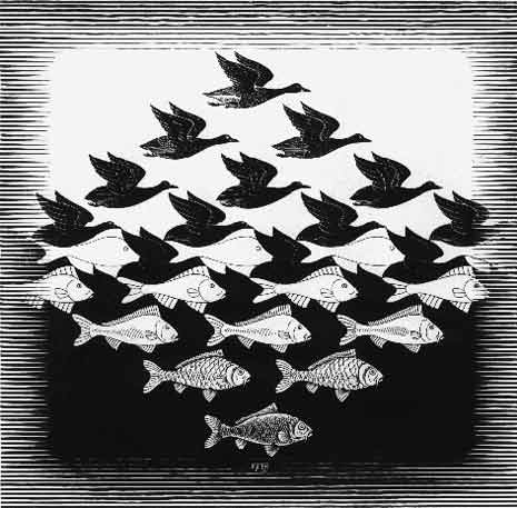 mc-escher-birds-to-fish