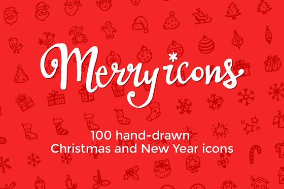 merry-icons-1160x772-f